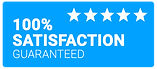 J&E MARKETING - Satisfaction Guaranteed