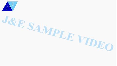 Whiteboard Video Sample 2