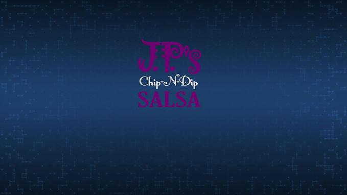J.P.'s Chip-N-Dip Salsa Fundraisers