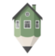 army green pencil.png