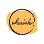 Cherish-A8.png