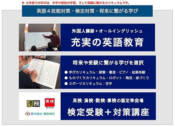 学習塾カリキュラムご案内(2021年度)2のコピー.jpg