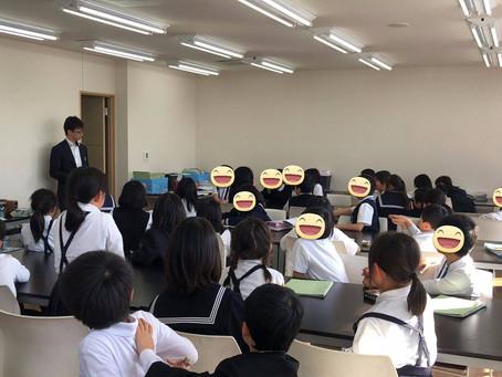第2期実行委員会発足!!