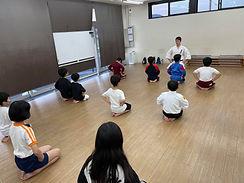 空手教室3.jpg