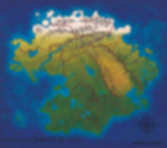 loe map_realms_websitev1_new.jpg
