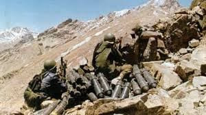 Taking Tololing: The Turning Point of India's Victory of Kargil