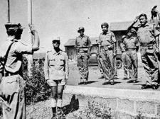 Operation Vijay, 1961: The Last Straw