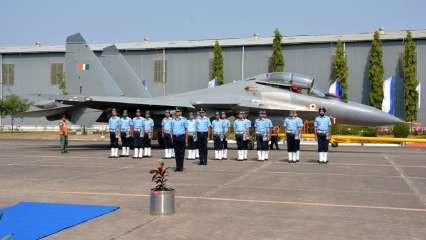 Indigenisation of Defence Production