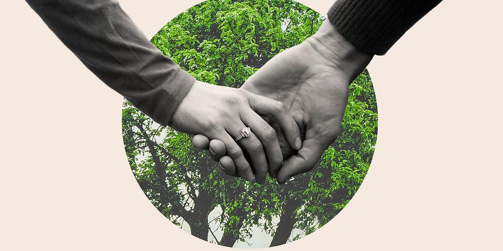 Making Marriage Thrive Workshop