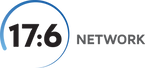 17-6 Network Logo.png