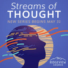 StreamsOfThought_Web_Share1.jpg