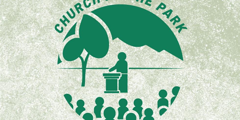 Church at the Park