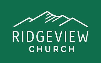 Ridgeview Church Logo - White - 480px.jp