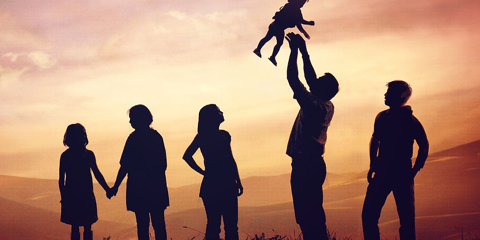 Foundations for Successful Parenting Seminar