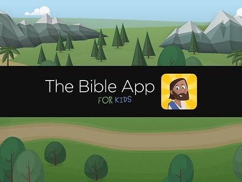 BibleApp.jpg