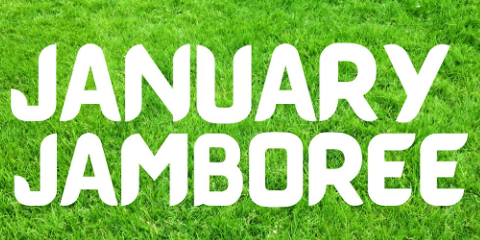 January Jamboree