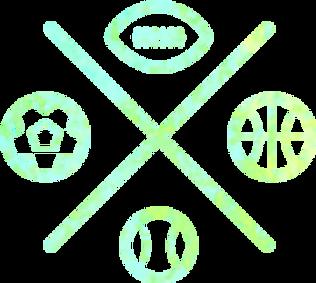 SportsCamp_Emblem.png