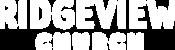 Ridgeview Church - Text Centered.png