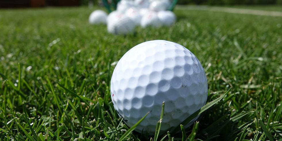 Golf-n-Grill