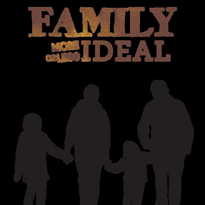 FamilyIdea_web_landing_mobile.jpg.png
