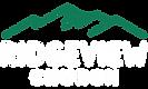 Ridgeview-Footer-Logo.png