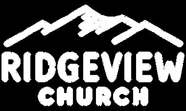 Ridgeview-Logo-White.png