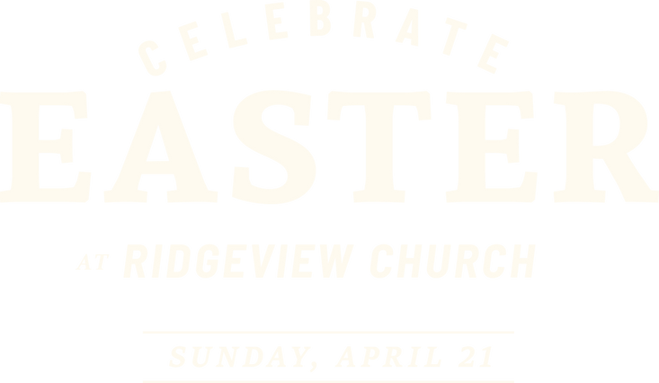 Easter2019_web_text_RC.png