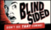Blindsided_web_RV.png