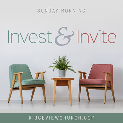 InvestInvite_web_share.jpg