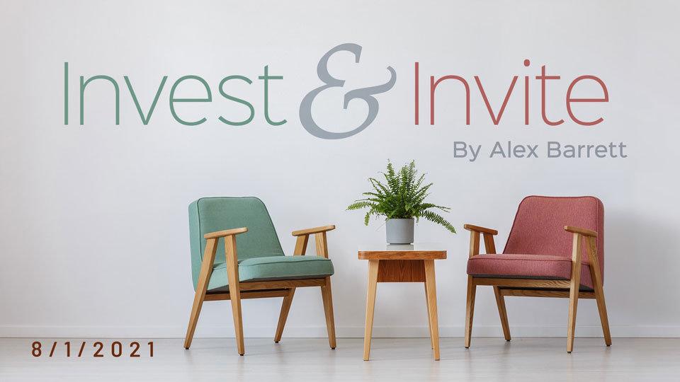 Invest-&-Invite-8-21-2021_web.jpg