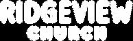 Ridgeview-Header-Logo.png