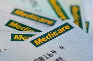 Medicare assistance to assess & treat Autism
