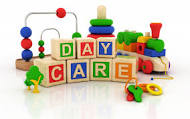 Screenings at Day care /After school cares avail