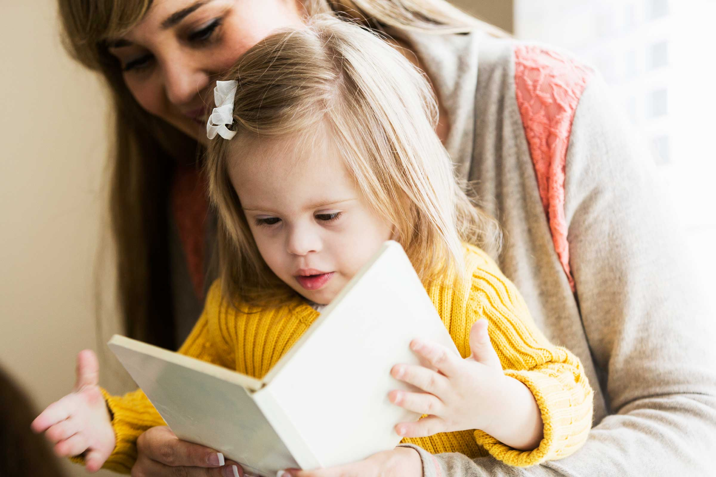 Image result for Tips to Help Young Children Develop Good Reading Habits