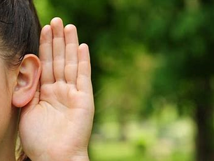 CAPD Central Auditory Processing Disorder