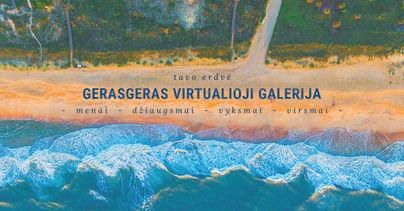 gerasgeras virtualioji menu galerija cov