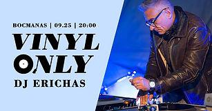 DJ ERICHAS.jpg