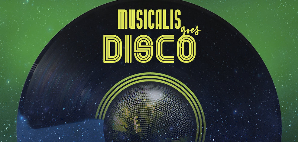 MUSICALIS GOES DISCO_COVERf.jpg