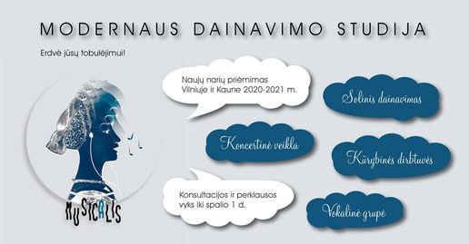 musicalis 2020-2021.jpg
