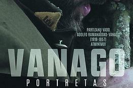vanago portretas (2).jpg