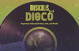 MUSICALIS GOES DISCO_COVER2_8.jpg