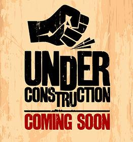 underconstruction_303x336.jpg