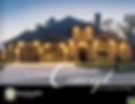 Spectacular Homes E-Cover.jpg