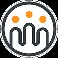 Icon Logo - Dark White Shadow.png