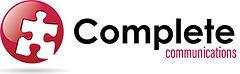 CC icon.jpg