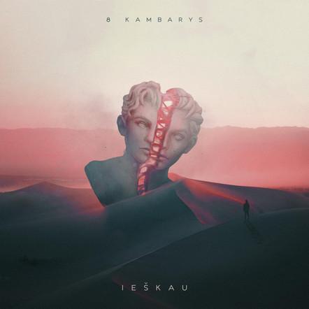 8 Kambarys feat. Niko Barisas / Ieškau