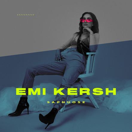 Emi Kersh / Sapnuose