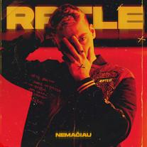 RPTLE / Nemačiau