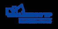 logo_baseline_BLEU.png