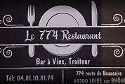 LE-774-k.jpg